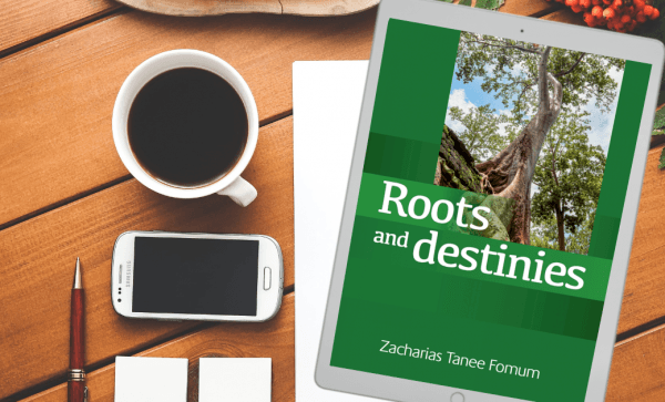 Roots And Destinies
